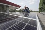13 Green energy station hadir di Jateng-DIY