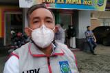 Kontingen NTB siap tempur menghadapi PON Papua