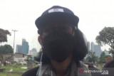 Keluarga korban berharap kebakaran Lapas Kelas I Tangerang diusut tuntas