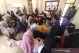 Pengurus panti asuhan Makassar tuntut kejelasan dana bansos