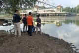Embung Jenggik makan korban, pelajar SD ditemukan tewas tenggelam