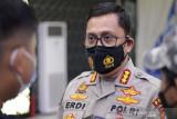 Bareskrim bantu mempercepat pengungkapan pembunuhan ibu-anak di Subang