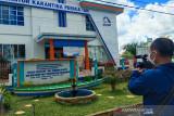SKIPM-UNKRIP kolaborasi tingkatkan pengelolaan perikanan di Kalteng