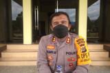 Polisi harap pemkab Jayawijaya pasang lampu penerang jalan