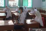 Pemkot Pekalongan siap perluas pembelajaran tatap muka secara terbatas