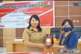 Pemprov Sulut bersama BPJAMSOSTEK target raih Paritrana 2021