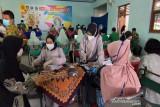 Boyolali kerahkan bidan desa untuk mendukung pelaksanaan vaksinasi