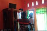 Rumah seorang WNA di Rote Ndao dibobol maling,  Rp90 juta raib