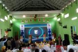 Pemprov Lampung luncurkan aplikasi samsat elektronik permudah bayar pajak kendaraan