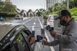 Menuju pemulihan pariwisata Jakarta setelah tutup akibat pandemi