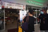 Artikel - Aplikasi Pedulilindungi bantu warga hidup aman di masa pandemi