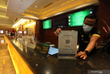 Destinasi wisata Yogyakarta diminta mengajukan QR Code Peduli Lindungi