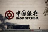 Bank China diminta setop pendanaan proyek-proyek pembangkit batu bara di luar negeri