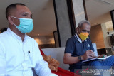 Sebanyak 97 atlet Sulawesi Tenggara siap bertarung di PON XX