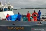 Tim SAR belum hentikan operasi pencarian 25 ABK KM Hentri