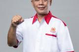 17 atlet Depok perkuat Jabar di PON XX Papua 2021