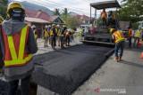 PU Parimo  usulkan bantuan DAK Rp60 miliar ke Kementerian PUPR