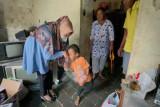 Pemkot Tegal diminta peka kondisi kemiskinan penduduk