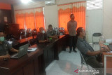 KPU Batang ajukan anggaran Pilkada 2024 Rp80  miliar