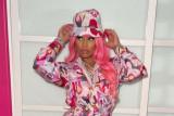 Nicki Minaj batal hadiri Met Gala 2021 gara-gara belum vaksin COVID-19