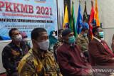 USN Kolaka gelar PKKBM secara virtual