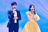 Kim Seon-ho dan YoonA mulai syuting tahun depan untuk 'Two O'Clock Date'
