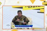 BPKP jelaskan 10 kiat deteksi korupsi lembaga pemerintahan