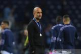 Liga Champions : Manchester City siap hadapi RB Leipzig di Stadion Etihad