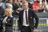 Liga Champions : Solskjaer sebut buruknya disiplin jadi penyebab MU kalah dari Young Boys