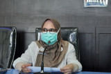Kadinkes : Jangan bandingkan kondisi luar negeri jika vaksin tak mau