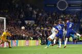 Lukaku pemain 'kelas dunia'  yang selama ini dicari Chelsea