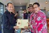 FKPT Kalsel-Teng rencanakan kegiatan bersama