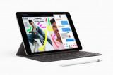 iPad 9 dibekali chip A13 Bionic hingga fitur center stage