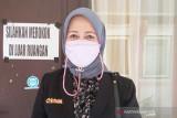 DPRD dorong eksistensi komunitas wanita di Palangka Raya