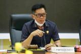 Waket DPRD Seruyan minta pemkab 'jemput bola' untuk capai target PAD
