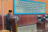 Fraksi PKB Mura ingatkan pembubaran perusda harus sesuai aturan