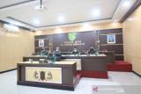 Pangdam XVII/Cenderawasih vicon bersama Panglima TNI bahas pandemi COVID-19