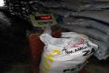 Pemkab Kulon Progo menjamin stok pupuk subsidi aman