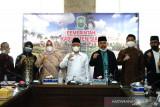 Terima FPK Riau, Sekda: Sejak zaman Kerajaan Siak selalu rukun