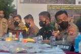 Kapolda Sumut: Senjata api perampok toko emas  dibeli dari Aceh