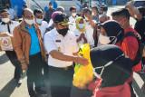 Sumbar siapkan anggaran Rp9 miliar untuk bonus atlet PON XX Papua