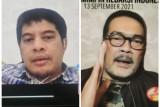 Catatan Ilham Bintang - Menguak Tiga Keputusan Penting Dalam Rapat Anggota Forum Pemred