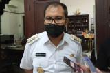 Wali Kota Makassar laporkan seorang pengunjuk rasa ke polisi