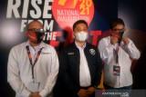 Backstagers Indonesia dan Kemenparekraf  gelar kegiatan wisata ekraf