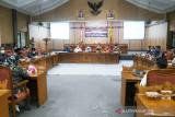 DPRD Kobar kaji banding peningkatan PAD dan pendidikan ke Kotim