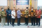 Legislator Kotim dan Kobar berharap Provinsi Kotawaringin segera terwujud