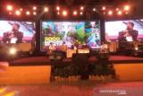 Wali Kota Makassar : 5.000 lorong wisata usai pandemi COVID-19 bisa tingkatkan ekonomi