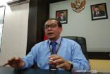 DJPb Sultra dorong penerapan transaksi nontunai pembelanjaan APBN