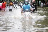 Pakar UGM dorong pemerintah menyiapkan mitigasi bencana hidrometeorologi