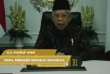 BPJS Semarang Majapahit terus perluas perlindungan ke pekerja